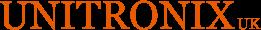 UNITRONIX UK Logo
