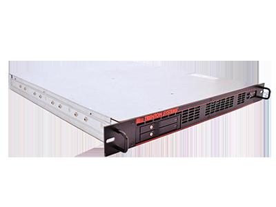 1U BAM Server from Unitronix UK