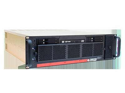 3U BAM Server from Unitronix UK